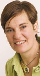Thérèse Ruane