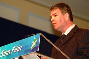 Cathal Boylan