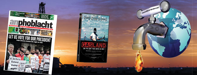 gasland fracknation truthland fracking The break-out success of gasland and gasland 2, documentaries by josh fox about the dangers of largely unregulated hydraulic fracturing, has prompted the natural the truthland movie has been panned by environmentalists for downplaying the risks of methane leaks and groundwater pollution.